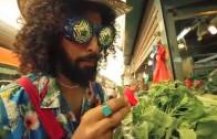 Funk'n'stein Live in Israel