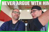 Hillel Fuld Tech Vlog – Everything Start Up Nation Related